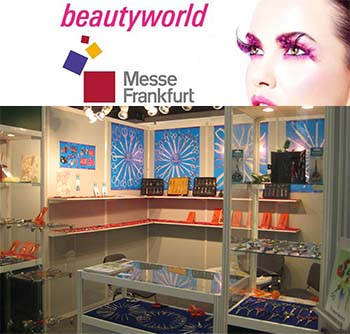 Beauty-World-Messe-Frankfurt-2010