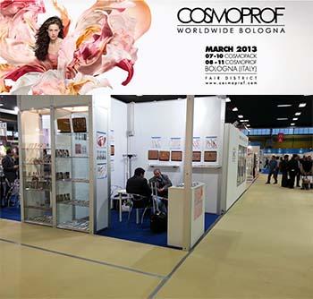 Cosmoprof-Bologna-2013