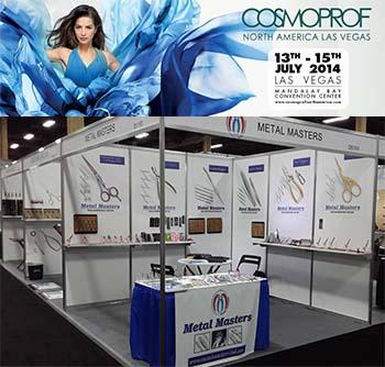 Cosmoprof-Las-Vegas-2014